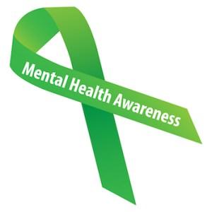 whats on Black mental health matters 6   www.imjussayin.com/whatson