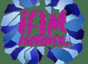 whats on iAm_Normal 7   www.imjussayin.com/whatson