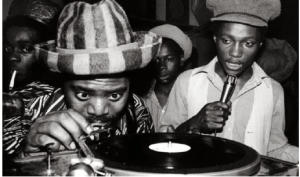 whats on 4 Coxsone | www.imjussayin.com
