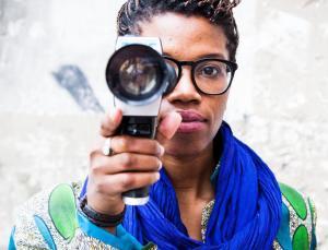 whats on  Africa Film Fest 4 | www.imjussayin.com