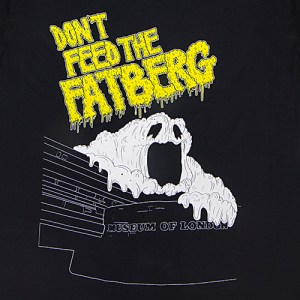 what's on picks 5 fatberg | www.imjussayin.com