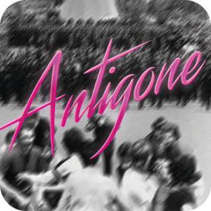 What's On ANTIGONE1 | imjussayin.com/whatson