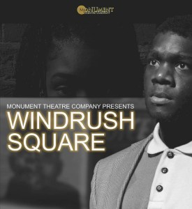 WHAT'S ON Windrush Square 1 | imjussayin.com/whatson