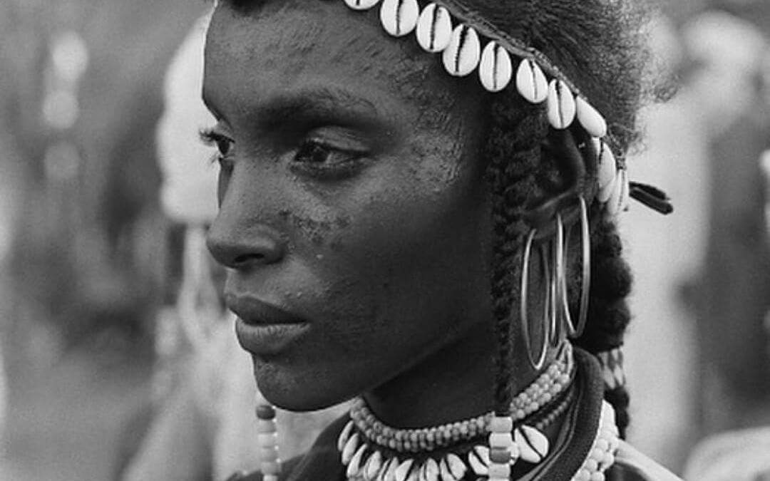 Aborigines Of America Have Suffered From White Supremacy & Racism More Than Any Other Race In The World