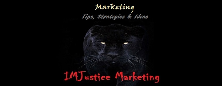 Market your business with tips, strategies and ideas