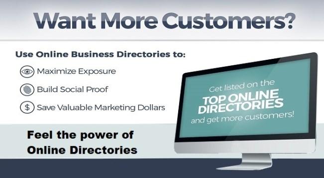 IMJustice Marketing tips strategies and ideas