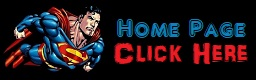 superman icon home page