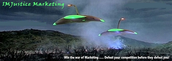 win the war of marketing in your local marketplace
