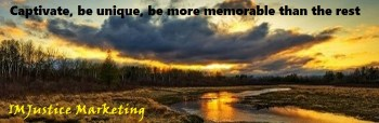 be more memorable than your competitors