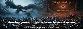 growing your business or brand better than ever