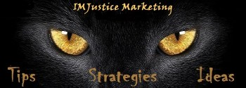 Marketing prowess for your business or brand