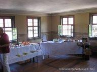 Tag der Imkerei Wackershofen013