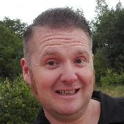 Florian Köppel