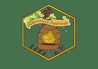 Imkerverein Stadtroda 1888 e.V.