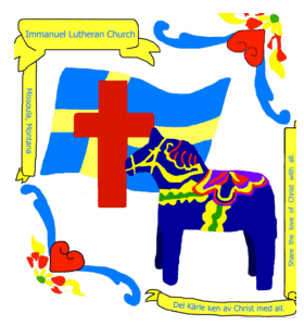 Smorgasbord logo