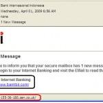 email_palsu_dari_bankbii_com