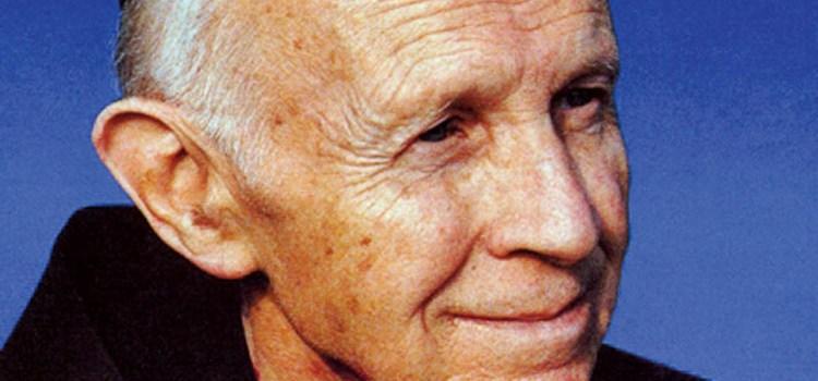 Petrus Pavlicek