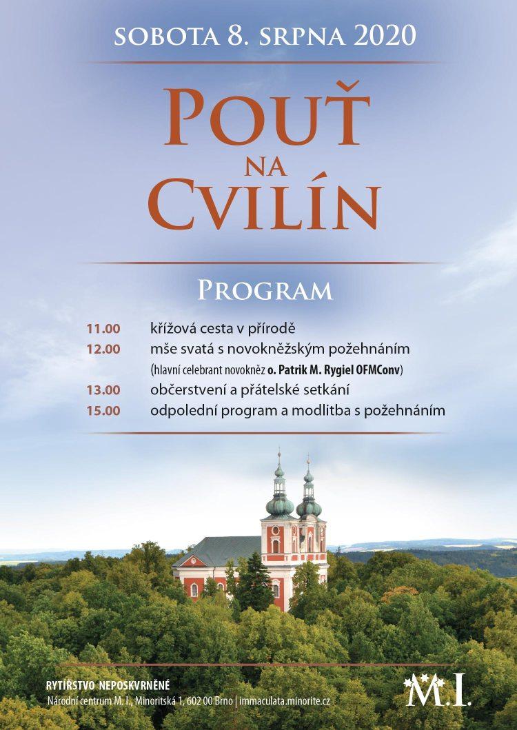 plakat-pout-na-Cvilin-2020-08-08