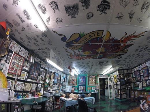 15-ceiling