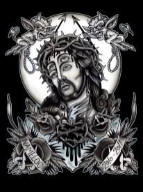 clmn-4-eyed-jesus