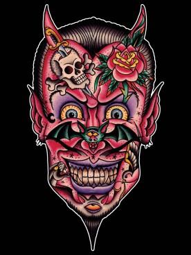 clmn-devil-face