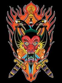clmn-devil-panthers-daggers
