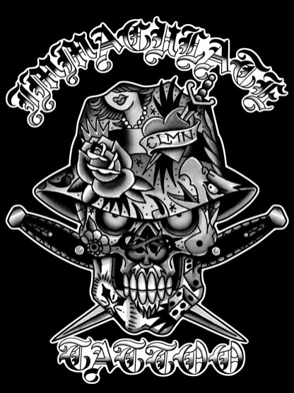clmn-picture-skull
