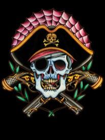 clmn-pirate-skull