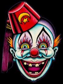 clmn-shriner-clown