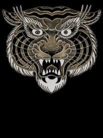 clmn-tiger-head