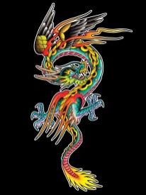 clmn-winged-dragon
