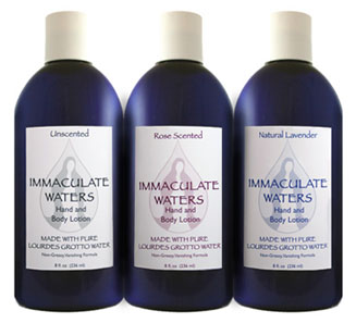 3lotions