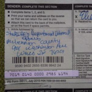 June 19 green card