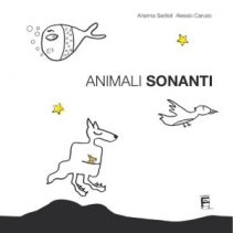 Animali Sonanti Laboratorio
