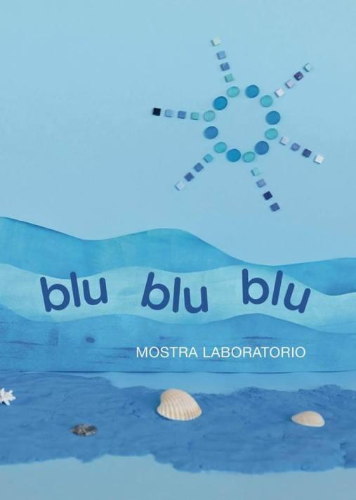 Blu Blu Blu a Rimini