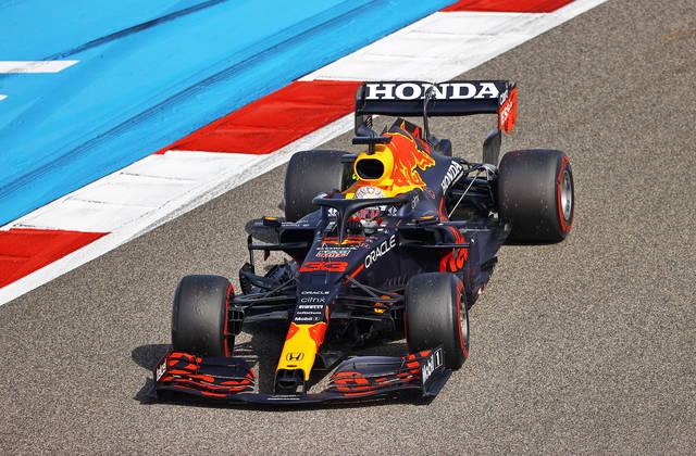 Formula 1, prove libere Gp del Bahrain 2021. Orari qualifiche e gara