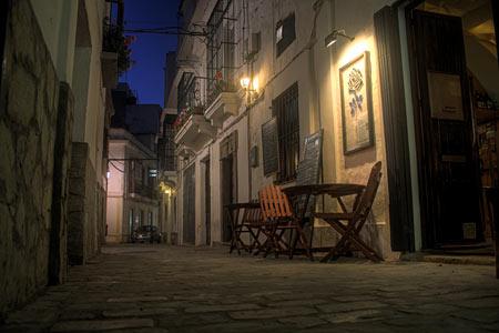 Immagine tarifa | Tarifa | Costa della Luce