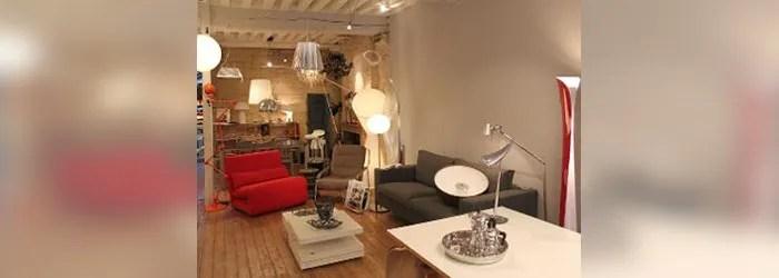 n9uf rue verrerie magasin mobilier a dijon