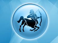 https://i1.wp.com/immagini.tipiace.it/articoli/oroscopo/segni-zodiacali/sagittario.jpg