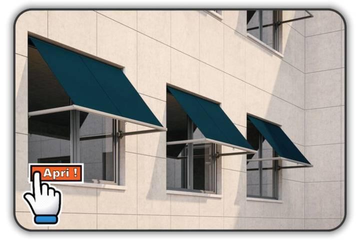 tende da sole a caduta a milano, le tende proposte da jollytenda.sono diverse le tipologie di tende offerte: Tenda A Caduta Modello Slim Tende Da Sole Torino