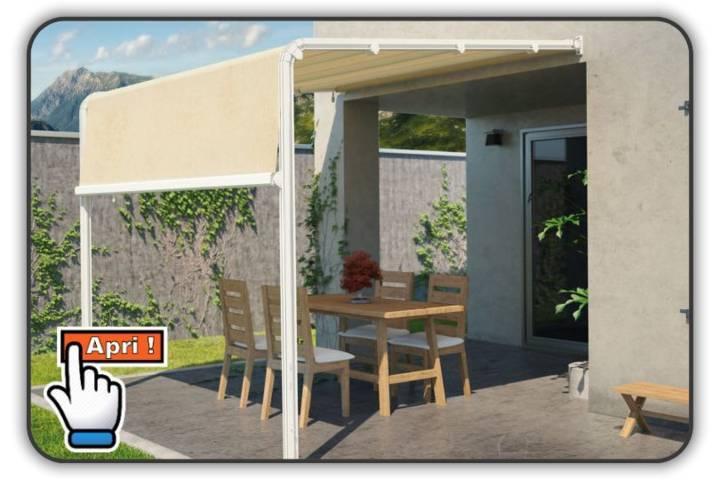tende da interno ed esterno. Tende Da Sole Da Giardino Tenda Torino Prezzi Online