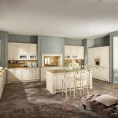 fabbriche mobili brianza | Arredamenti dalle Fabbriche