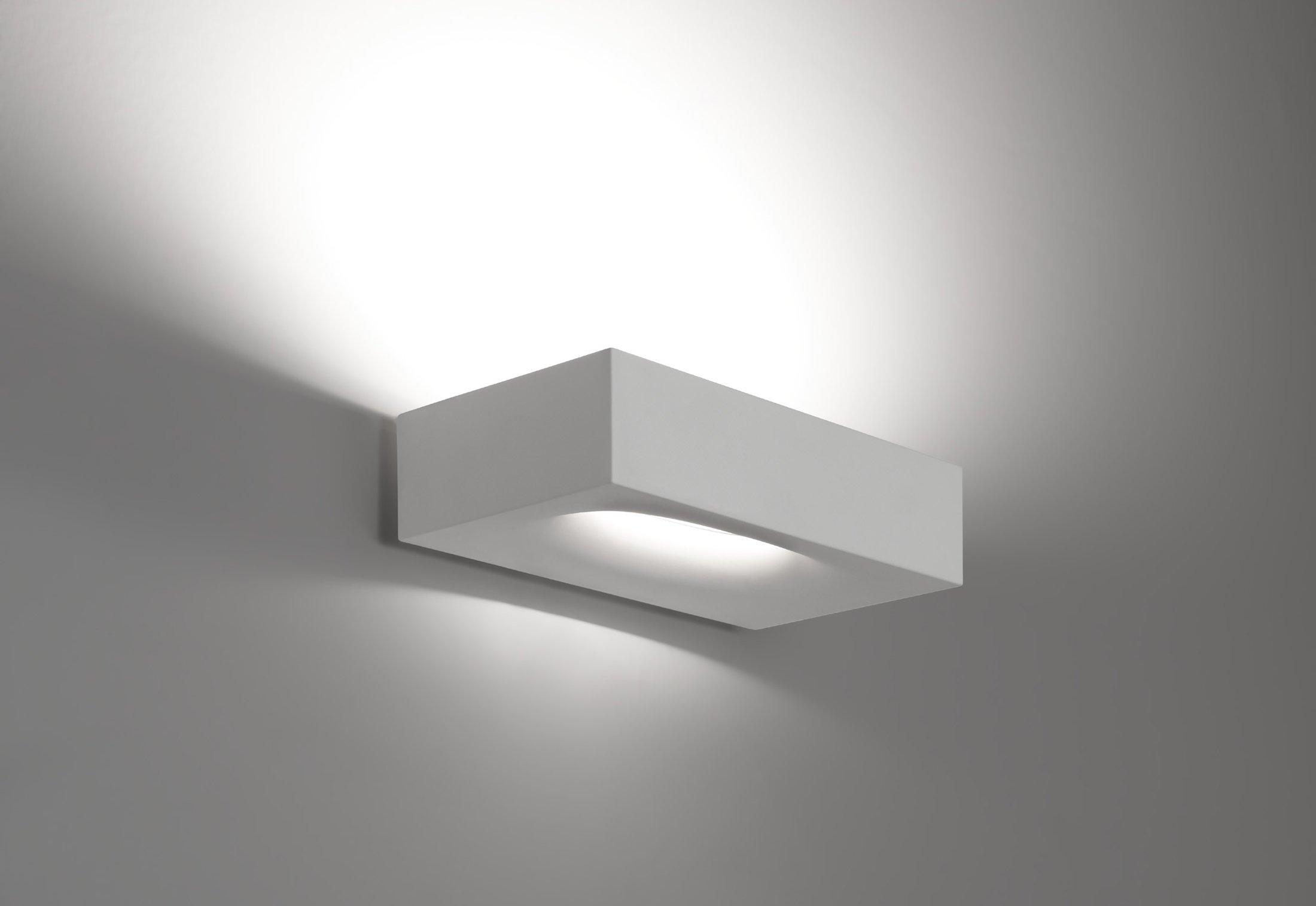 Lampada Melete