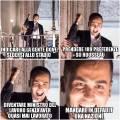 dimaio approvazione def meme