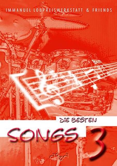 Die besten Songs 3