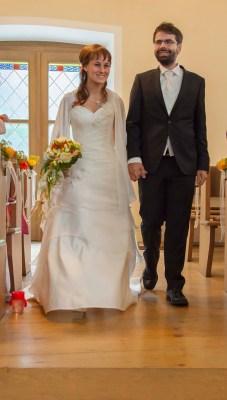 Hochzeit Vicky Tobi_Website01