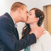 Standesamtliche Hochzeit_Eddi und Flo_006