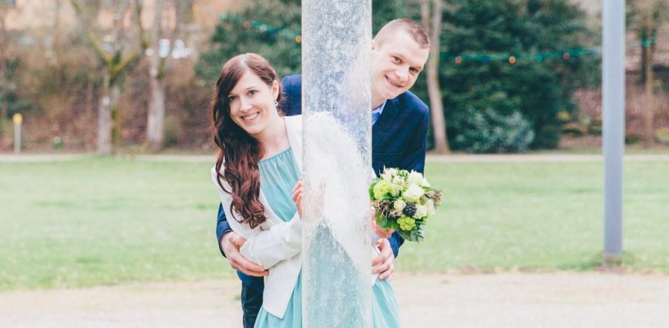 Standesamtliche Hochzeit_Eddi und Flo_023