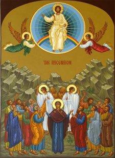 Ascension2.jpg