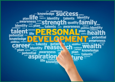 Read more about the article Do Yourself A Favor By Following These Great Personal Development Tips!